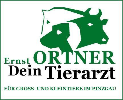 Ernst Ortner – dein Tierarzt